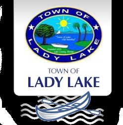 LadyLakelogo